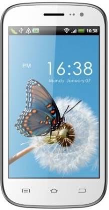 Celkon A107 Smart Phone