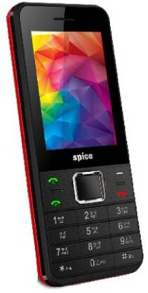 SPICE Power 5765