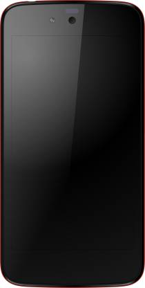 KARBONN Sparkle V (Wild Red, 4 GB)