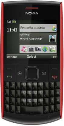 Nokia X-201