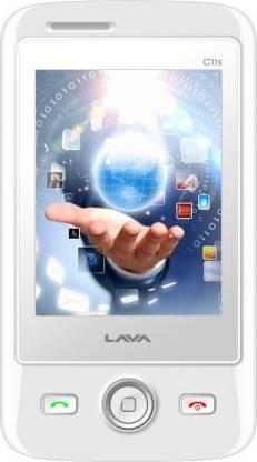 LAVA C11s
