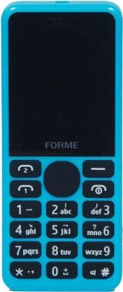 Forme C103