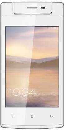 UNI N-6100 Triple SIM Mobile