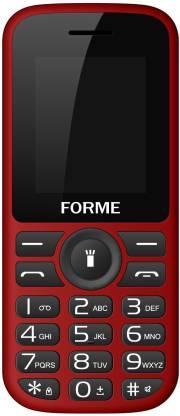 Forme N5