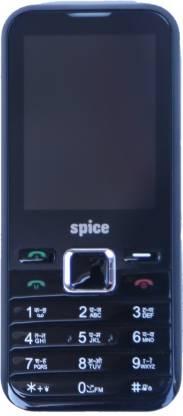 SPICE Boss M-5367