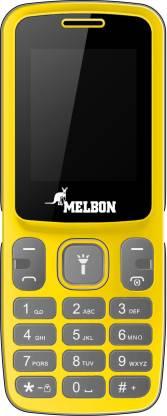 Melbon MB 607