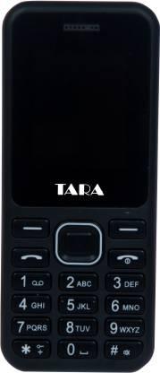 Tara 102