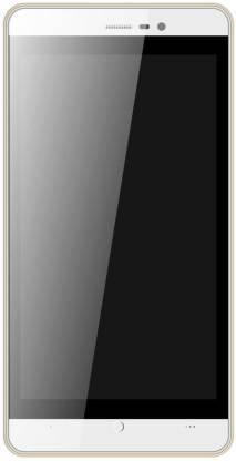 Intex Aqua Power II (White, 8 GB)