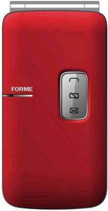Forme Summer S700