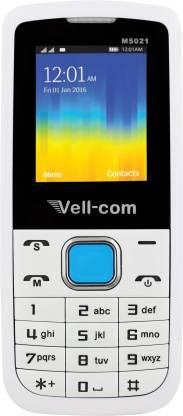 Vell-com M-5021