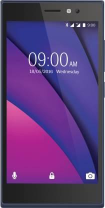LAVA X38 (Blue, 8 GB)