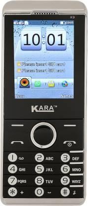 KARA K-9