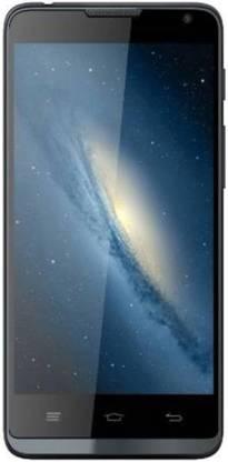 Intex Aqua Xtreme (Blue, 26 GB)