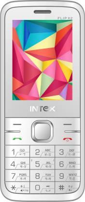 Intex Flip X2
