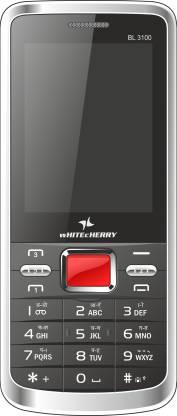 WhiteCherry BL3100