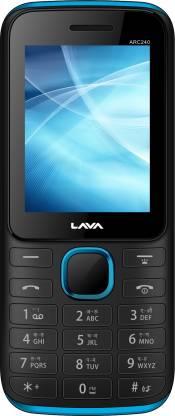 LAVA ARC 240