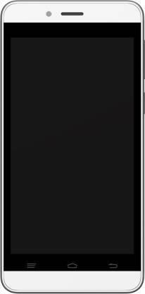 Intex Aqua Q7N Pro (White, 8 GB)