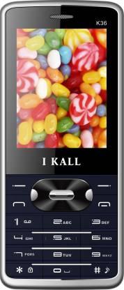 I Kall K36