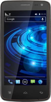 XOLO Q700 (Brown, 4 GB)