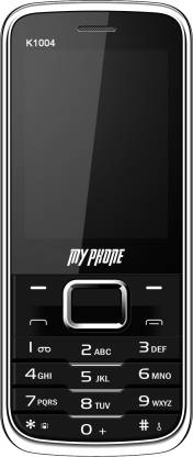 My Phone 1004 BO