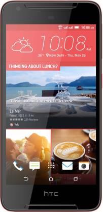 HTC Desire 628 (Sunset Blue, 32 GB)
