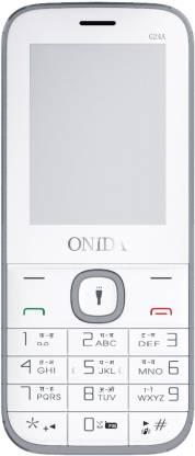 ONIDA G24A