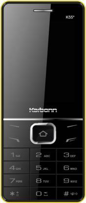 KARBONN K55 Star