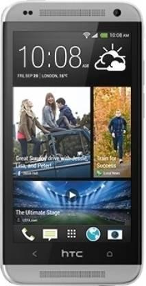 HTC Desire 601 (White, 4 GB)