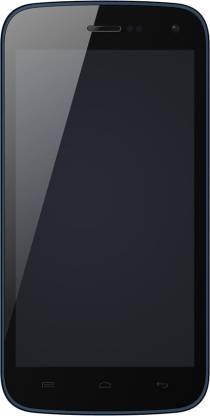 Micromax Bolt A068 (Blue, 2 GB)