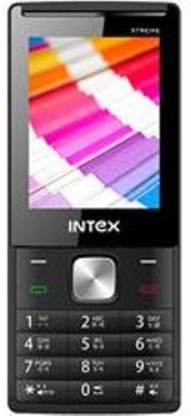 Intex Xtreme