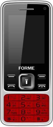 Forme Mini 1