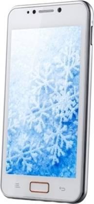 GIONEE Gpad G1 (White, 4 GB)