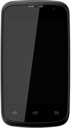 KARBONN A55 (Black, 4 GB)