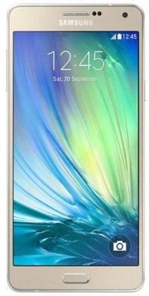 SAMSUNG Galaxy A7 (2 GB)