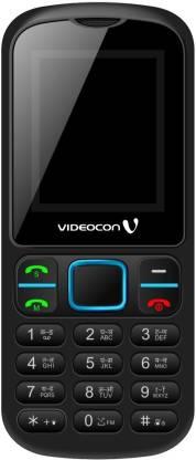 Videocon V1EA7-2