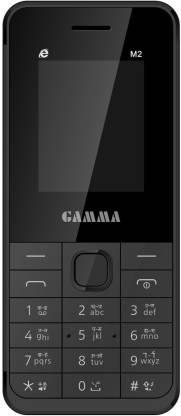 Gamma M2