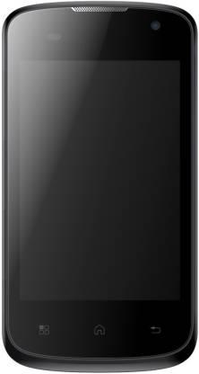 KARBONN Smart A5 Star (Black, 104 MB)