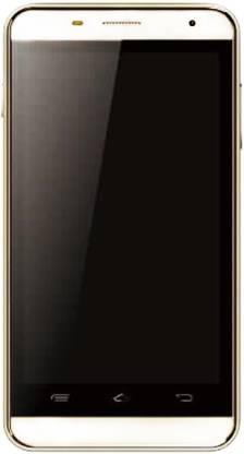 KARBONN Titanium (White, 8 GB)