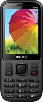 Intex IN-TRIF
