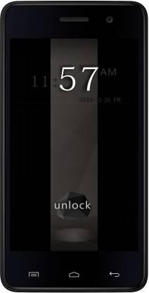 Micromax Unite 2 A106 (Grey, 4 GB)