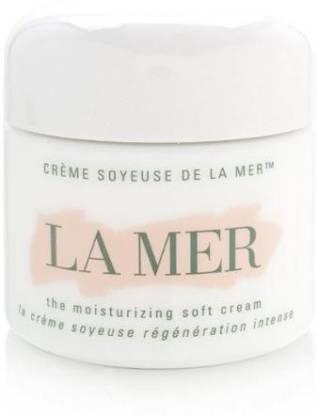 LaMer The Moisturizing Soft Cream /1