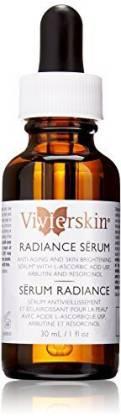 Vivierskin Radiance Serum