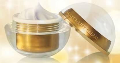 Oro Gold Orogold 24k Neck-Lift Cream