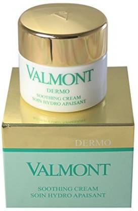 VALMONT Soothing Hydrating Cream For Unisex
