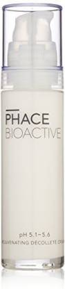 PHACE BIOACTIVE Rejuvenating Cream