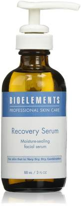 Bioelements Recovery Serum