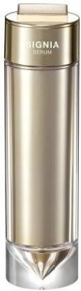 Amore Pacific Korean Cosmetic Hera Signia Serum 2015 New