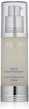ORLANE PARIS Super-moisturizing Serum