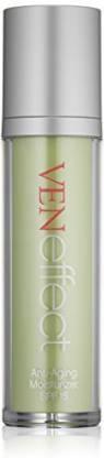 Veneffect Anti-aging Moisturizer Spf 15 Cream