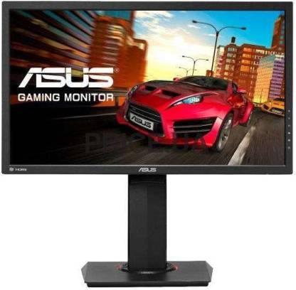 ASUS 24 inch HD IPS Panel Monitor (MG24UQ)